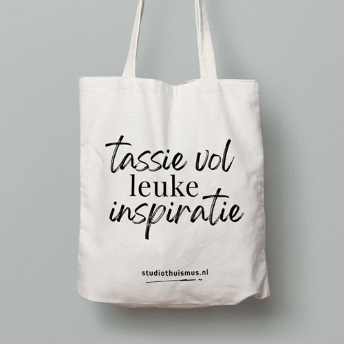 Canvas-tas-quote