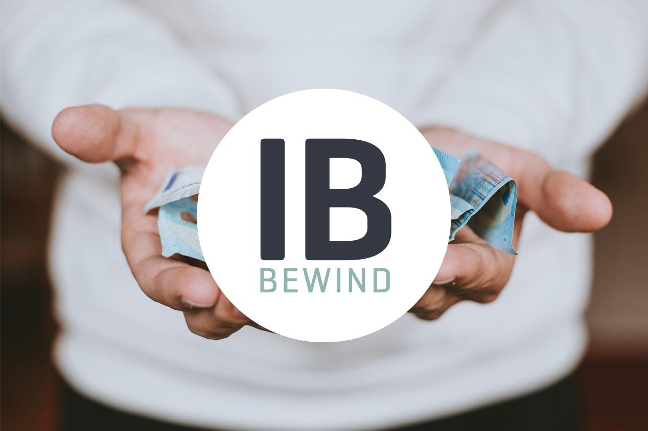 IB-Bewind