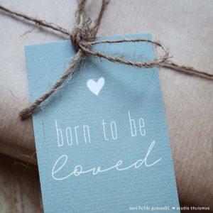 Mini-kaart-geboorte