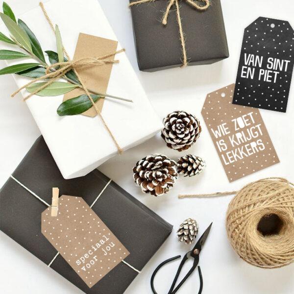 Printable-cadeaulabels-sinterklaas