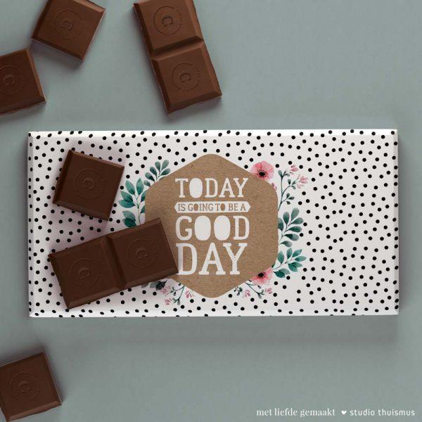 Printable-chocoladereep-good-day