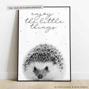 Printable-poster-egel