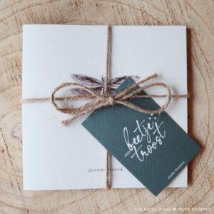 Beetje-troost-kaartenset-condoleance