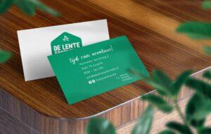 Visitekaartje-Lente-van-Drenthe