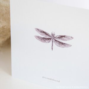 condoleance-kaart-libelle