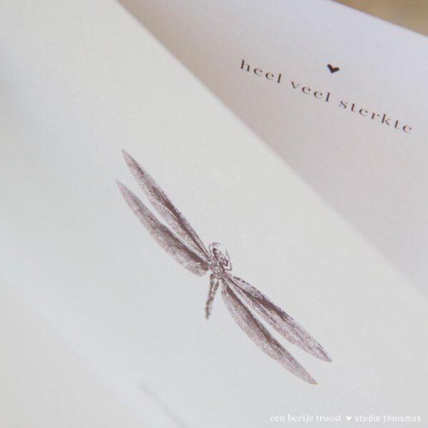 gecondoleerd-kaart-libelle